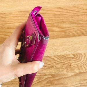 Balenciaga Bags - 💯Balenciaga Arena continental wallet